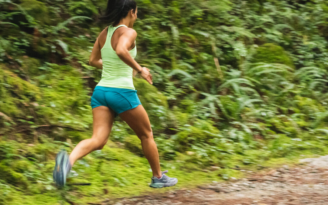 10 Running Accessories You Can't Live Without